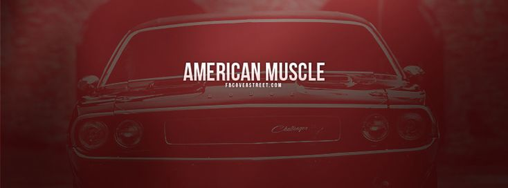 American Muscle Vintage And Unique Vehicles Pinterest More