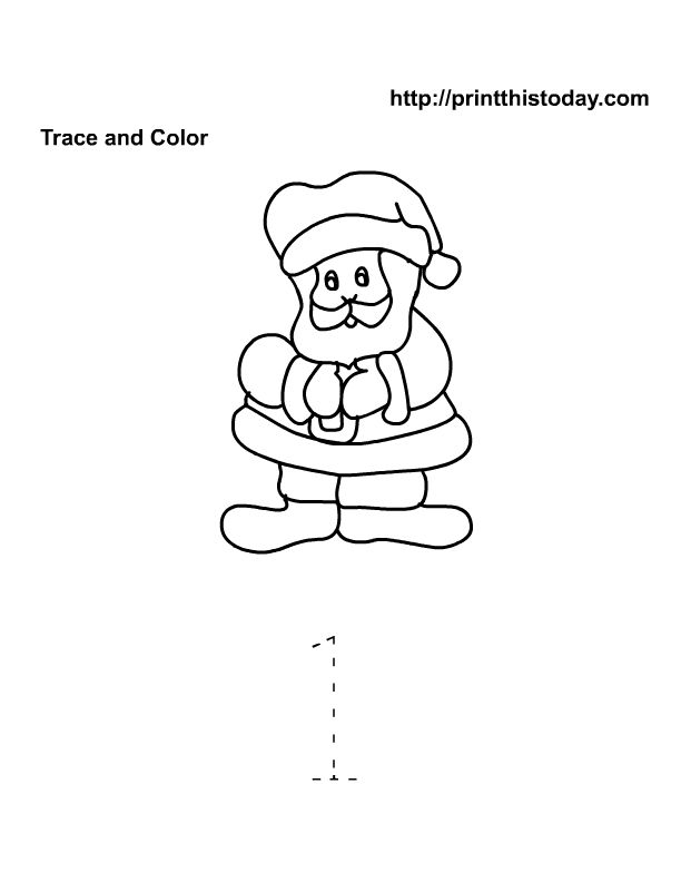 4th Step Inventory Worksheets  Best Free Christmas Printables Christmas Game Labels  Addition Without Regrouping Worksheet Word with Alkane Alkene Alkyne Worksheet Pdf I Have Made These Cute Free Printable Math Worksheets In Christmas Theme Groundhog Day Comprehension Worksheets Pdf