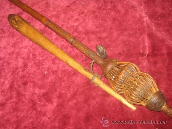 775 best Yarn Spinning and Spindles images on Pinterest