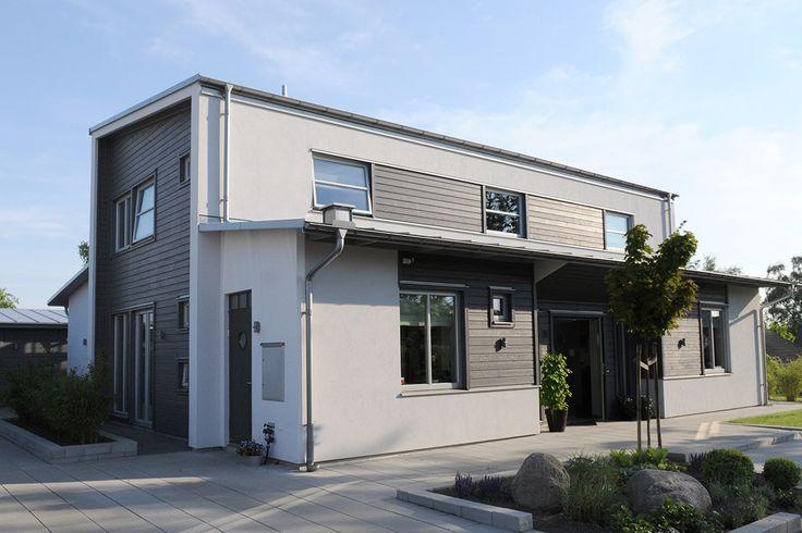 Muskö | Våra hus | Bygga nytt hus och villa med hustillverkaren Götenehus | Götenehus