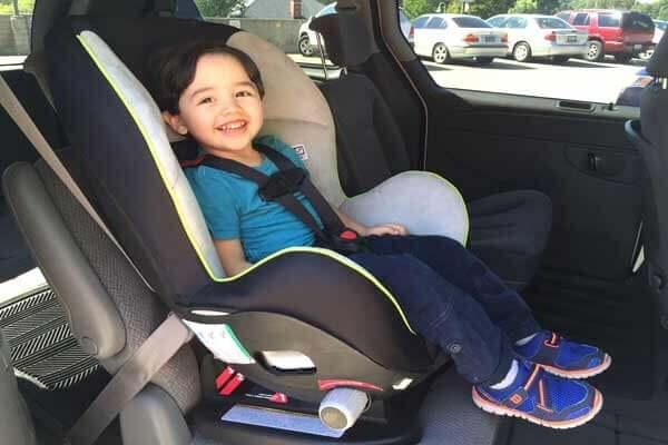 Top 10 Best Safest Car Seat For 4 To 10 Year Old Kids In 2019 Reviews Safe Car Seats Best Car Seats Car Seats