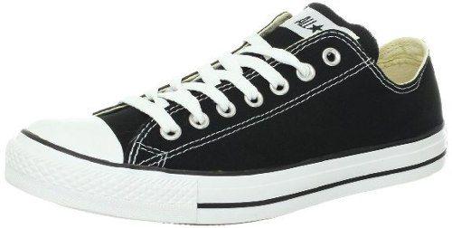 zapatillas converse all star talla: us 7