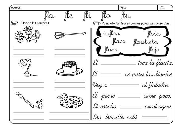 dletra-fl-page2.jpg (1754×1240)