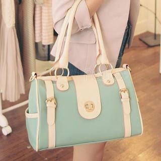 beautiful bag.
