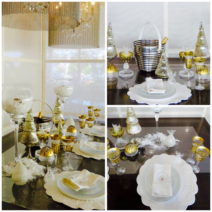 Our exclusive Christmas homewares have arrived in store! 250 Stirling Hwy, Claremont :)