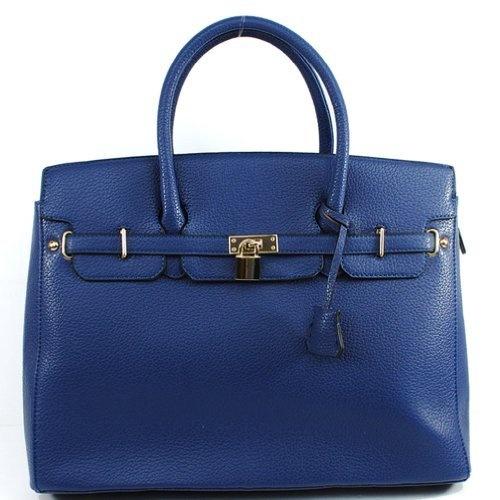 handbagloverusa.com New Customer Register and get $5.00 Credit RIGHT NOW!!: Style London