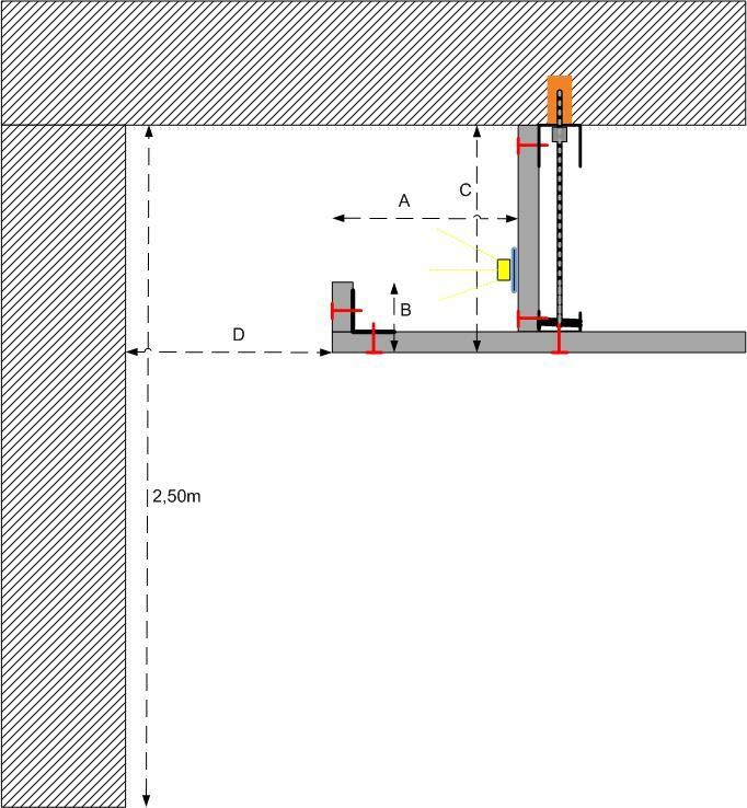 Photos de faux plafond avec lumière indirecte - Les groupes sur ForumConstruire.com