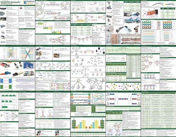 asm manual exam p pdf