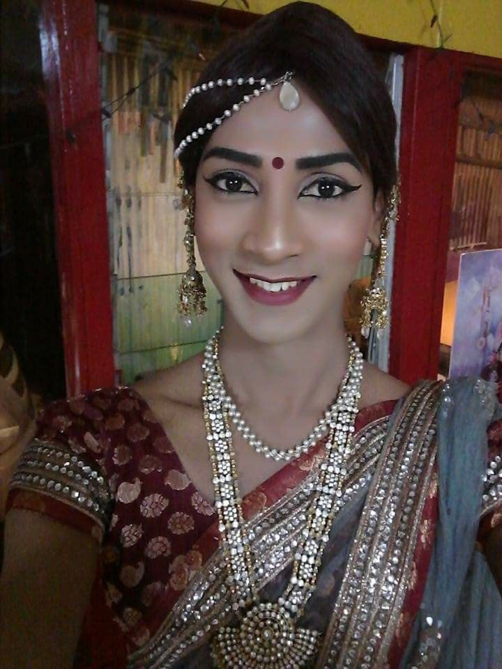 Transgender journalist india willoughby opens up about her life
