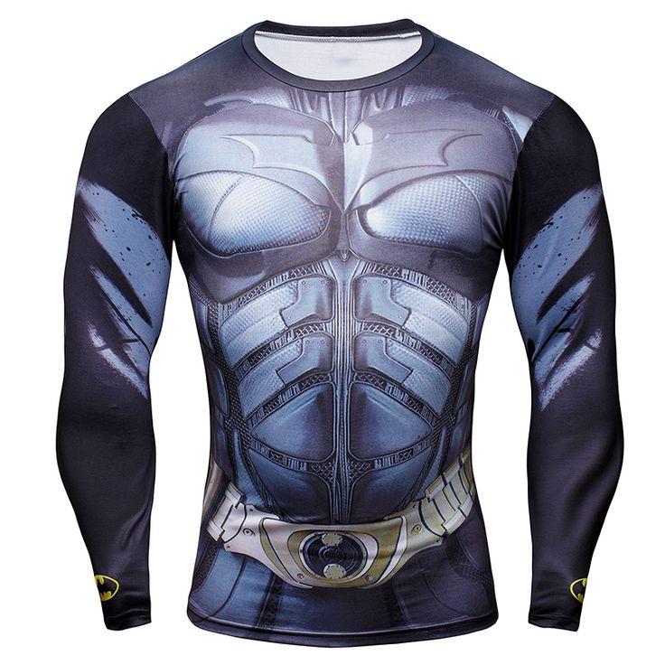 Avengers Superhero Mens Long T-shirt (11 TYPES)  //Price: $15.99 & FREE Shipping //   http://themarvelworld.com/2016-batman-spiderman-ironman-superman-captain-america-avengers-costume-superhero-soldier-marvel-comics-mens-style-long-t-shirt/    #marvel #marveluniverse #marvelfans #marvelcomics #comics #comicbooks  #avengers #ironman #captainamerica #thor #hulk #spiderman #civilwar   #blackpanther #warmachine #scarletwitch #hero #superhero #villain #mu #mcu   #doctorstrange #deadpool #meme…