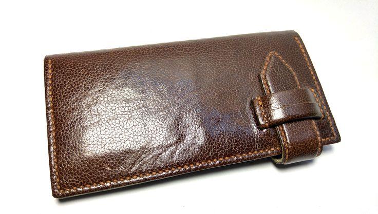 Cüzdan,Erkek Cüzdan,Gerçek Deri Erkek Cüzdan,Wallet,Men Wallet,Leather Wallet,El Yapımı Gerçek Deri Erkek Cüzdan,Handmade Leather Men Wallet