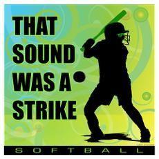 softball sayings for posters | to softball softball quotes softball backgrounds 2012 sec softball ...