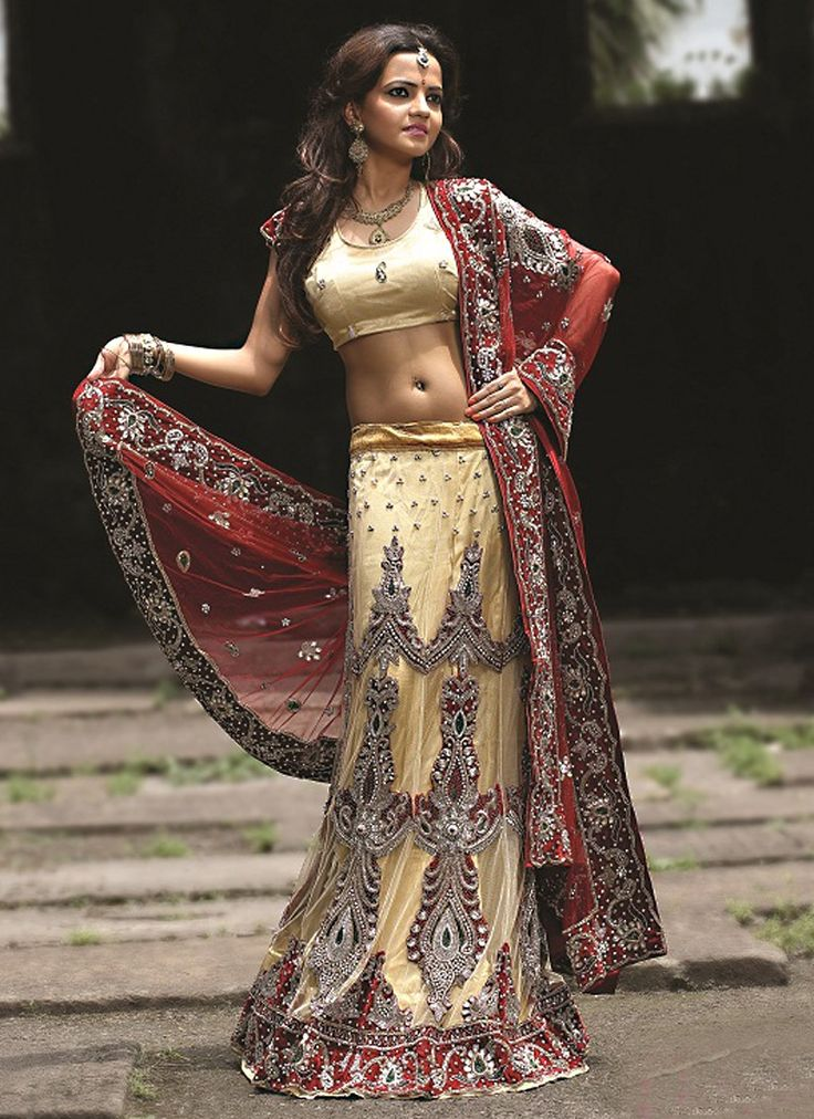 Product Code: 4829 || 27,732/- INR ||
