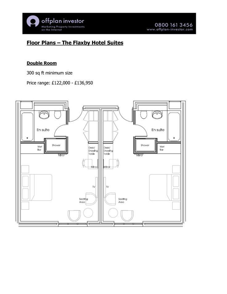 Room Design Floor Plan: 118 Best Images About Hotel Room Plans On Pinterest
