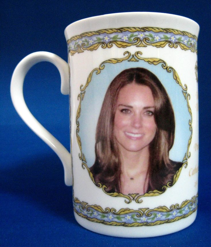 33f981278761a8a3eb4e92eac431eb80  wedding mugs savanah - Prince William Wedding Suit