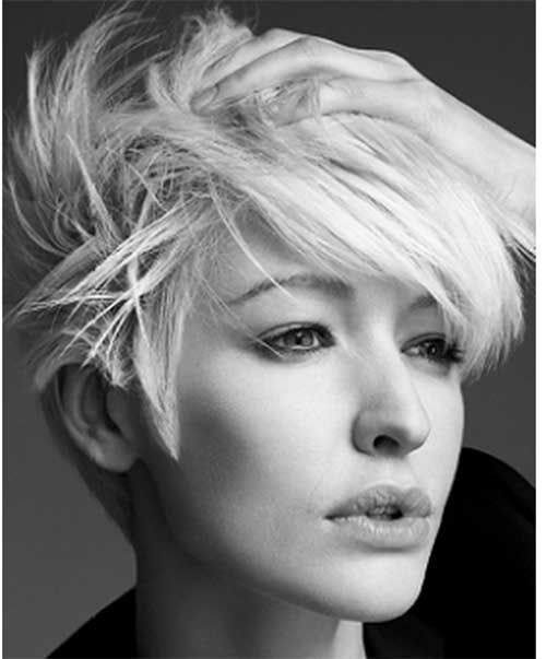 short shaggy haircuts 78 best ideas about textured haircuts on 9858 | 33f9858bf578527a4ee23a3b1a69a011