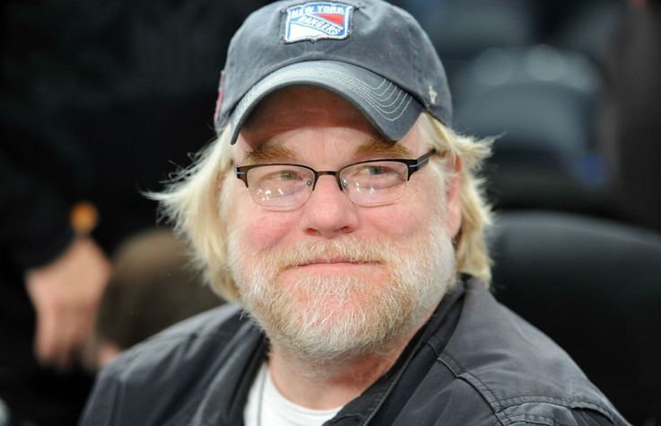 PHILIP SEYMOUR HOFFMAN Actor Philip Seymour Hoffman was found dead in his Manhatten apartment on February 2, 2014. He had died from combined drug intoxication at age 46.RIP: Celebrities who died too soon
