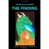 The Legend of Oescienne: The Finding (Paperback)By Jenna Elizabeth Johnson