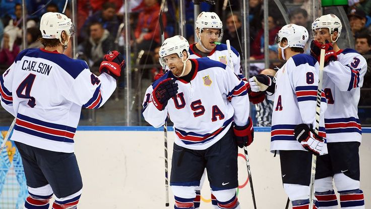 NHL announces league not participating in 2018 Olympics in South Korea