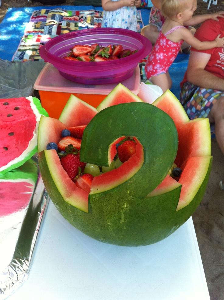 interesting ideas fruit bowl. Hand carved watermelon fruit bowl  number 2 20 best Sculptures de fruits Fruit Carving images on Pinterest