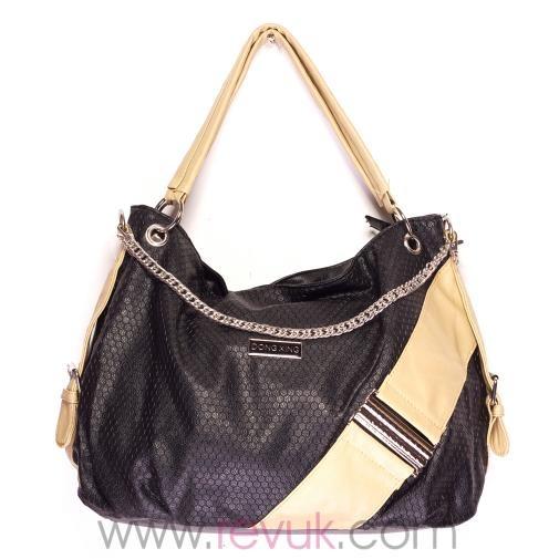 Belted Bag Black Size: One Size   Revuk.com