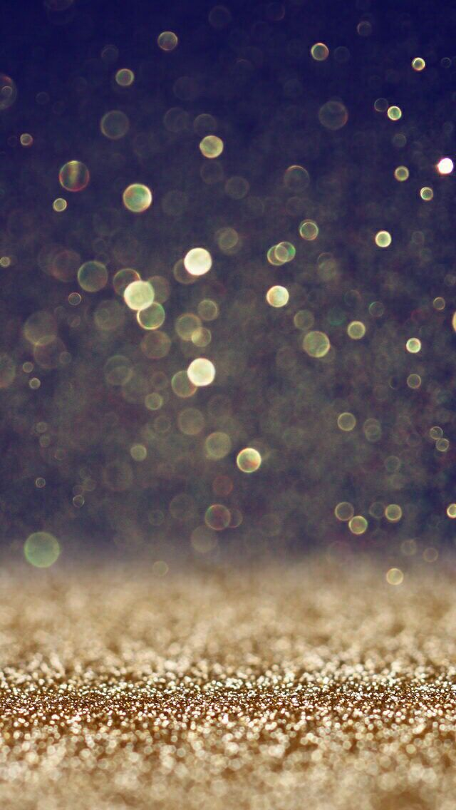 Rain of sequins, gold glitter, sparkling reflections, sequined light, piles of sequins, colored glitter