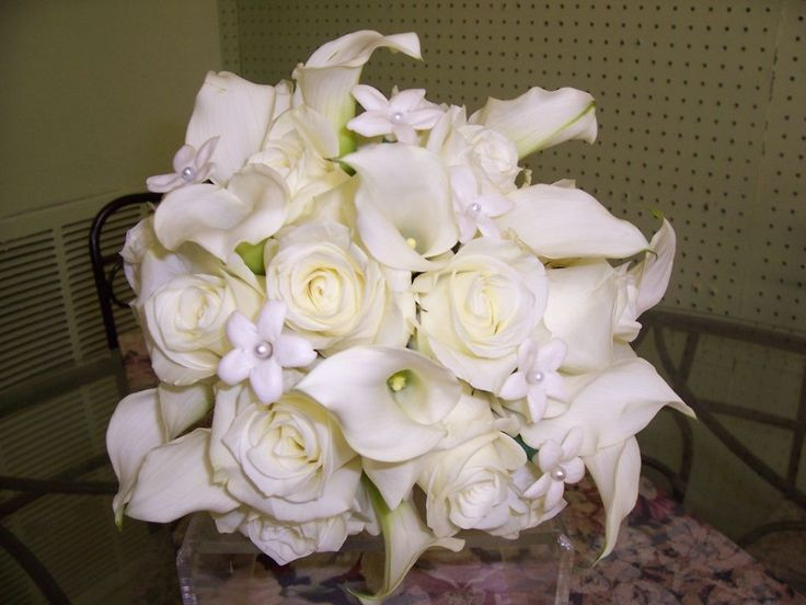 wedding bouquets for brides 87 best wedding flowers by hither brook images on 8509