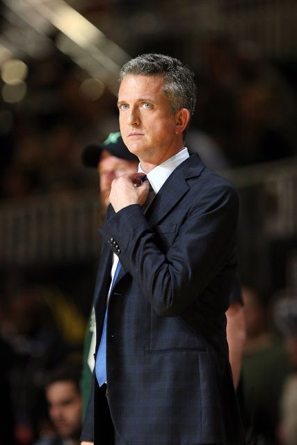 Bill Simmons and ESPN Are Parting Ways - NYTimes.com