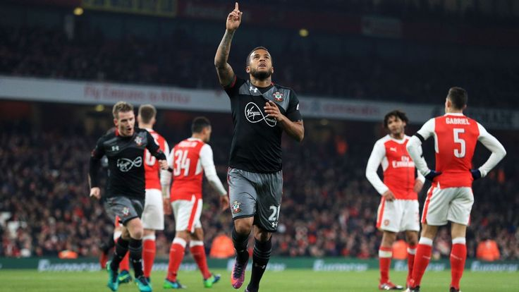 Manchester City and Liverpool eye move for Ryan Bertrand - sources