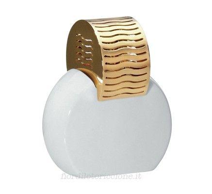 Lampade catalitiche : CLIP  LAMPE BERGER