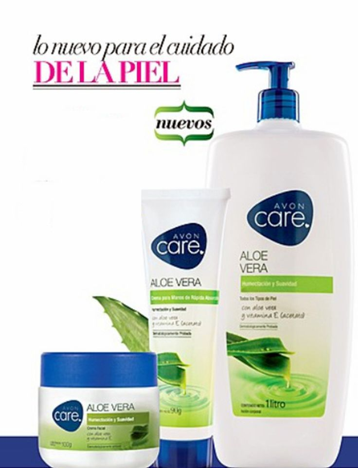 Loción Humectante 1 litro de Aloe Vera Crema facial Aloe Verda Crema para manos Aloe Vera