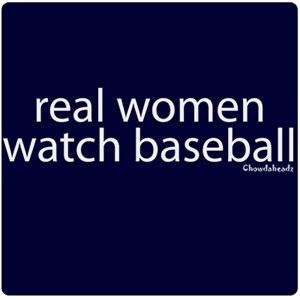 Yep, that'd be me - love it!Texas Rangers, Woman Watches, Basebal Boys, Watches Basebal, Real Women, Spring Training, The Games, Basebal Seasons, True Stories