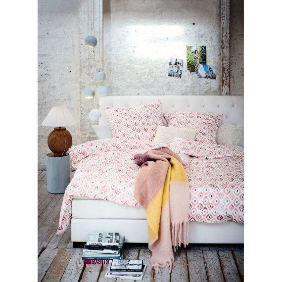 Boxspringbett Klassik Vorderansicht Furniture Bed