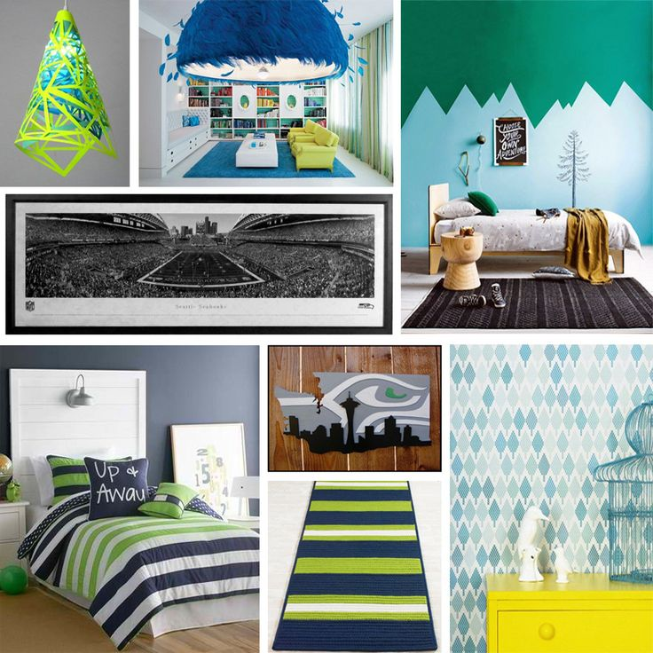 Best Home Decor Pinterest Boards: 17 Best Images About Mood Boards To Help Inspire Your Home