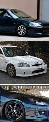 Removing 2003 Honda Civic Hybrid Factory Installed Car Stereo??? - Honda-Tech