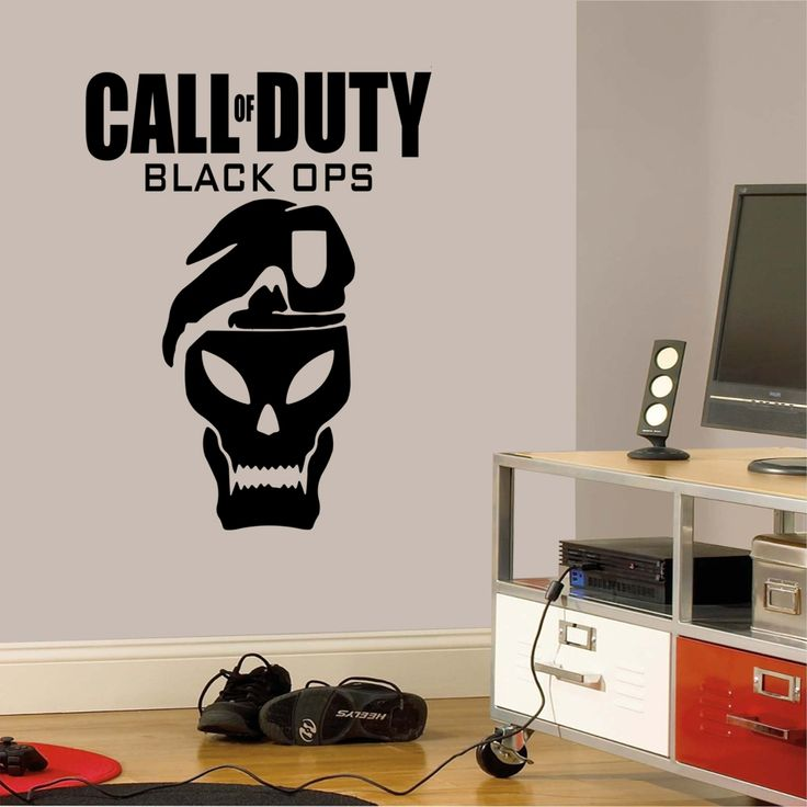 17 Best Ideas About Black Ops On Pinterest