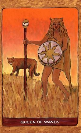 Tarot Card Philosophy | HowStuffWorks