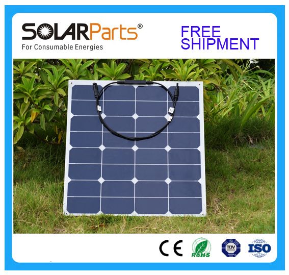 # Specials Prices Solarparts 1x 50w free shipment Solar Panel flexible 12V Solar system solar module solar cell outdoor RV/marine/boat cheap sales [dk2J6Ps5] Black Friday Solarparts 1x 50w free shipment Solar Panel flexible 12V Solar system solar module solar cell outdoor RV/marine/boat cheap sales [mGPfMO4] Cyber Monday [N4Jdb3]