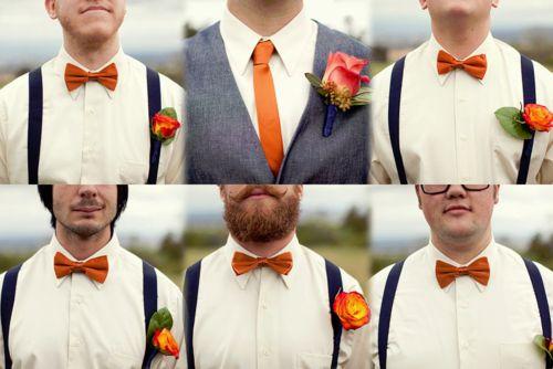 Nice color combo! Like the orange         http://24.media.tumblr.com/tumblr_lngiiwS6CE1qddqtio1_500.png