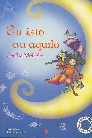 40 livros que farão você sentir falta da infância   – Literatura infantil