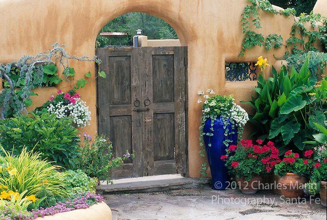 17 Best Images About Paint Southwestern Color Schemes On Pinterest Terra Cotta Paint Colors