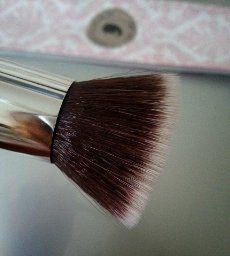 Amazing Quality!!  http://www.amazon.com/gp/customer-reviews/R174ODZB1FXFHG/ref=cm_cr_pr_rvw_ttl?ie=UTF8&ASIN=B00RY9Q1LC