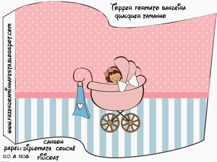 baby-girl-free-printable-kit-014.jpg (1121×837)
