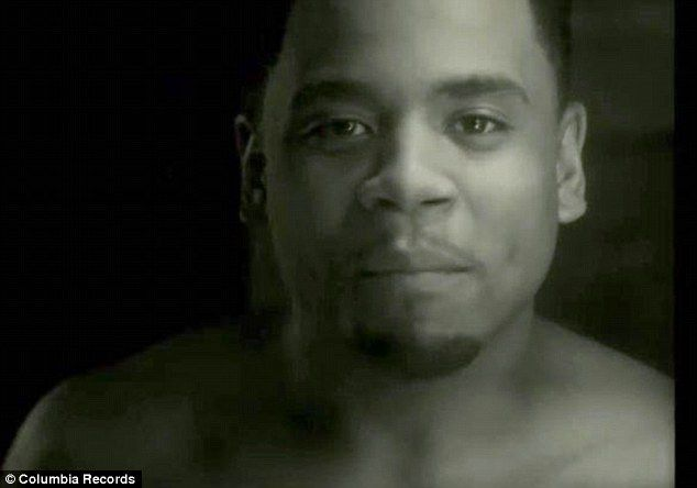 Well, hello! Tristan Wilds sent Twitter into meltdown following his appearance in the Adele's video for comeback single, Hello, which debuted on Friday