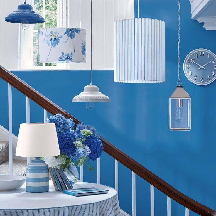 laura ashley lighting range lighting bright buys. Black Bedroom Furniture Sets. Home Design Ideas