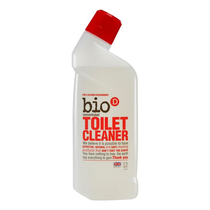 1000 ideas about lime scale remover on pinterest unclog for Sanivac concentrate bathroom cleaner and lime remover