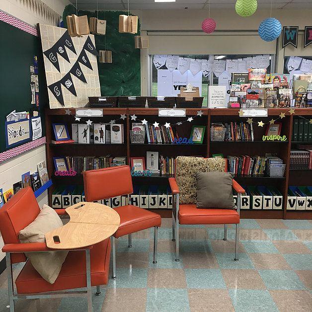 Esl Classroom Decor ~ Best english classroom decor ideas on pinterest