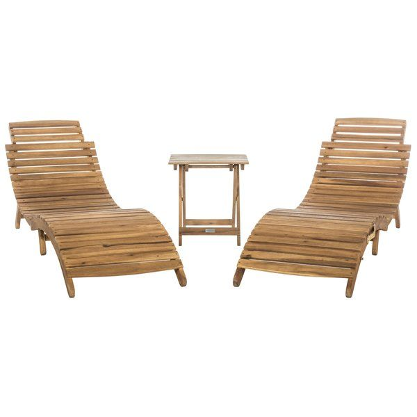 best  about outdoor furniture on Pinterest  Patio chairs