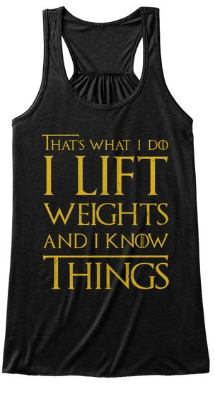 Funny gym shirt is great for fans of workout shirts, gym memes, fitness shirts and fitness jokes Tank Top.