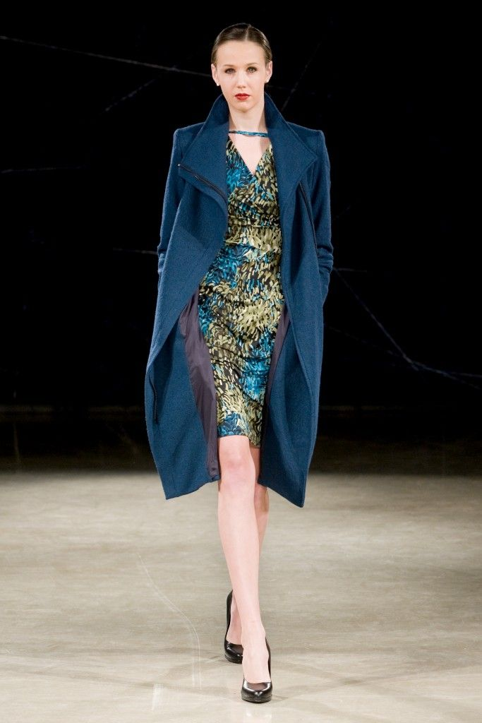 Lovely from Jacqueline Conoir: Style Inspiration, Color, Style Fashion, Style Ideas, Dressy Style